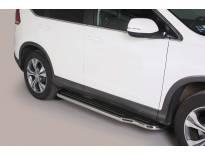 Степенки Misutonida за Honda CR-V след 2012 година