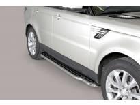 Степенки Misutonida за Land Rover Range Rover Sport след 2014 година