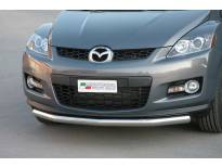 Ситибар Misutonida за Mazda CX-7 2008-2010