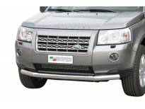 Ситибар Misutonida за Land Rover Freelander 2 след 2008 година