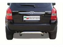 Заден протектор Misutonida за Hyundai Tucson 2004-2014