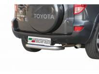 Заден протектор Misutonida за Toyota Rav 4 2006-2009