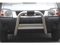 Ramm ролбар Misutonida за Nissan Pick Up 2.5 TD двойна кабина 130cv 2002-2004