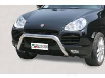 Супер ролбар Misutonida за Porsche Cayenne след 2003 година