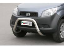 Супер ролбар Misutonida за Daihatsu Terios 2006-2009