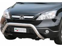 Супер ролбар Misutonida за Honda CR-V 2007-2009