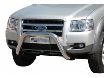 Супер ролбар Misutonida за Ford Ranger 2007-2009