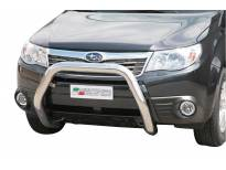 Супер ролбар Misutonida за Subaru Forester 2008-2012