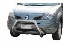Супер ролбар Misutonida за Renault Koleos 2008-2011