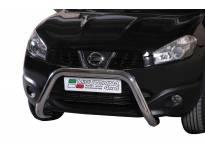 Супер ролбар Misutonida за Nissan Qashqai след 2010 година