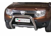 Супер ролбар Misutonida за Dacia Duster след 2010 година