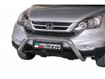 Супер ролбар Misutonida за Honda CR-V 2010-2012