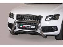 Супер ролбар Misutonida за Audi Q5 2008-2017