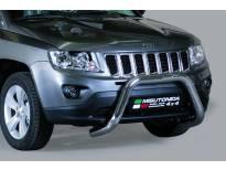 Супер ролбар Misutonida за Jeep Compass след 2011 година