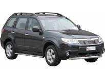 Ситибар Misutonida за Subaru Forester 2008-2012