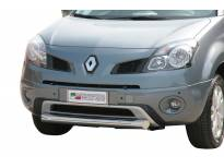 Ситибар Misutonida за Renault Koleos 2008-2011