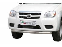 Ситибар Misutonida за Mazda BT 50 двойна кабина 2009-2012