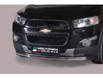 Ситибар Misutonida за Chevrolet Captiva след 2011 година