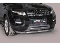 Ситибар Misutonida за Land Rover Range Rover Evoque Pure & Prestige след 2011 година