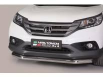 Ситибар Misutonida за Honda CR-V след 2012 година
