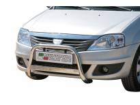 Малък ролбар Misutonida за Dacia Logan MCV след 2009 година