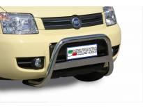 Малък ролбар Misutonida за Fiat Panda 4X4 след 2005 година