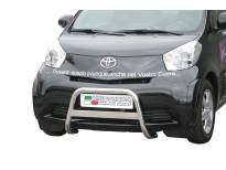 Малък ролбар Misutonida за Toyota IQ след 2009 година