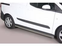 Странични протектори Misutonida за Ford Transit Courier след 2014 година