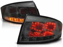 Комплект тунинг LED стопове за Audi TT 8N 1999-2006 , ляв и десен