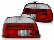 Комплект тунинг LED стопове за BMW E39 09.2000-06.2003 седан , ляв и десен