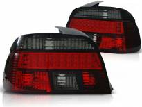 Комплект тунинг LED стопове за BMW E39 09.1995-08.2000 седан , ляв и десен