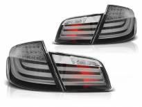Комплект тунинг LED стопове за BMW F10 2010- 07.2013 , ляв и десен