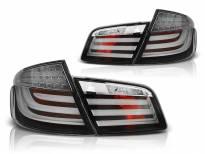 Комплект тунинг LED стопове за BMW F10 2010-07.2013 , ляв и десен
