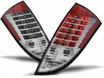 Комплект тунинг LED стопове за Ford FOCUS 1 1998-2004 хечбек , ляв и десен