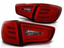 Комплект тунинг LED стопове за Kia SPORTAGE III 2010-04.2014 , ляв и десен