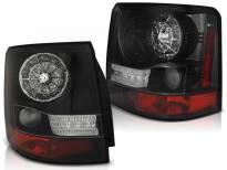 Комплект тунинг LED стопове за Range Rover SPORT 2005-2009 , ляв и десен