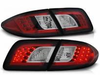 Комплект тунинг LED стопове за Mazda 6 08.2002-08.2007 седан , ляв и десен