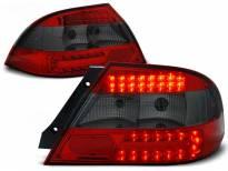Комплект тунинг LED стопове за Mitsubishi LANCER 7 2004-2007 седан , ляв и десен