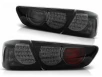 Комплект тунинг LED стопове за Mitsubishi LANCER 8 2008-2011 седан , ляв и десен