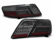 Комплект тунинг LED стопове за Toyota CAMRY 6 XV40 2006-2009 , ляв и десен