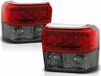 Комплект тунинг LED стопове за Volkswagen T4 1990-03.2003 , ляв и десен