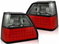 Комплект тунинг LED стопове за Volkswagen GOLF 2 08.1983-08.1991 хечбек/кабрио , ляв и десен