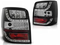Комплект тунинг LED стопове за Volkswagen PASSAT 2000-2004 комби , ляв и десен