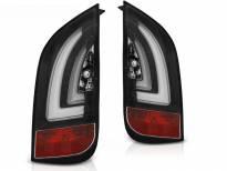 Комплект тунинг LED стопове за Volkswagen UP! 3.2011- / Skoda CITIGO 12.2011- , ляв и десен