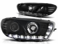 Комплект тунинг фарове за VW SCIROCCO 2008-04.2014 , ляв и десен