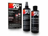 Почистващ комплект K&N 99-5003