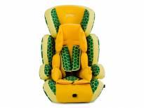 Стол за кола Petex Comfort дизайн 603