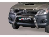 Супер ролбар Misutonida за Toyota HiLux след 2011 година