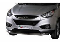 Ситибар Misutonida за Hyundai IX35 след 2010 година