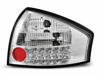 Тунинг LED стопове за Audi A6 05.1997-05.2004 седан
